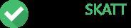 Norsk Skatt Logo